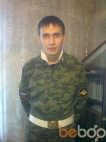 Фото мужчины marat984, Сарапул, Россия, 28