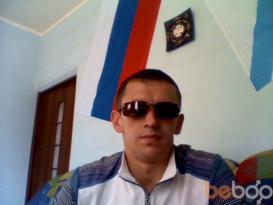 Фото мужчины евгений13, Москва, Россия, 34