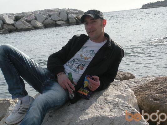 Фото мужчины xotynchik, Aversa, Италия, 37