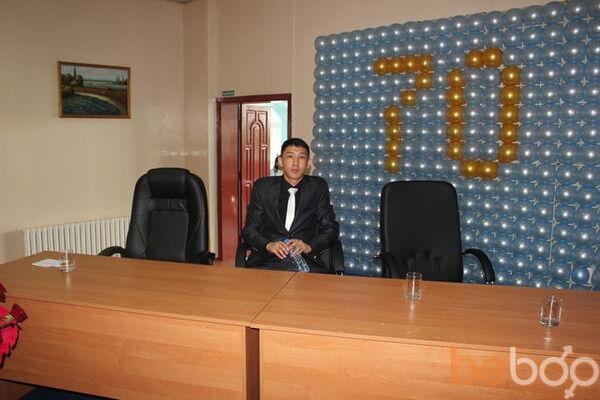 Фото мужчины kaka90, Алматы, Казахстан, 26