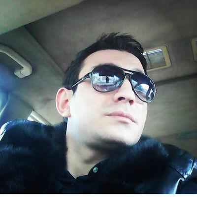 Фото мужчины Архан, Баку, Азербайджан, 32