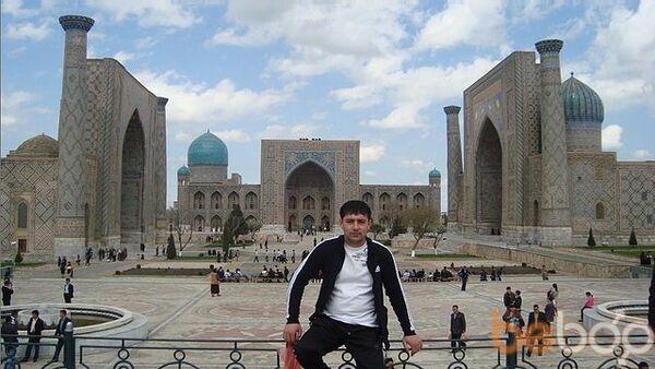 Фото мужчины shohruh, Андижан, Узбекистан, 28