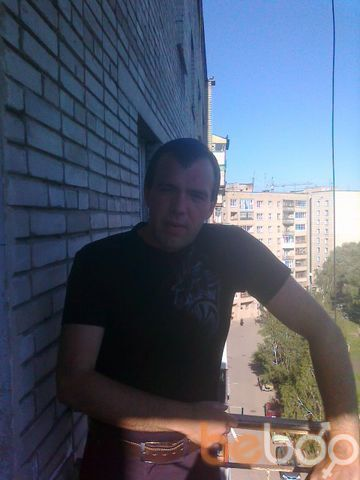 ���� ������� ALEX, �����, ������, 30