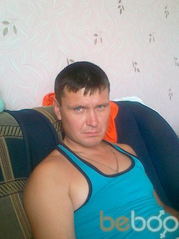 Фото мужчины Александр, Оренбург, Россия, 39