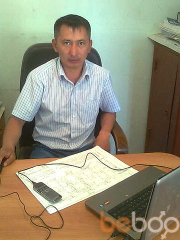 ���� ������� Amir, ������, ���������, 39