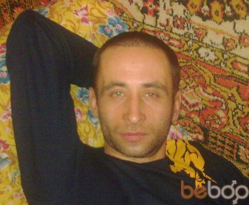 Фото мужчины Alex, Красноярск, Россия, 43