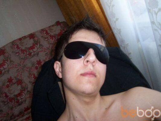 Фото мужчины Романтин, Минск, Беларусь, 29