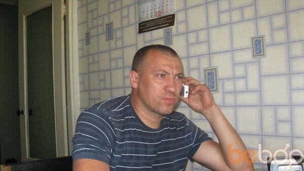 Фото мужчины KARLLLL, Дружковка, Украина, 42