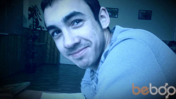 Фото мужчины Aricel, Кишинев, Молдова, 24