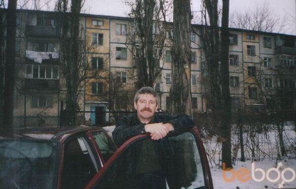 Фото мужчины толик, Кишинев, Молдова, 53