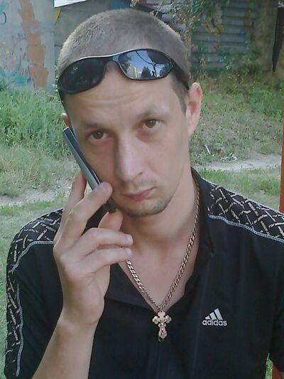 Фото мужчины виктор, Барнаул, Россия, 28