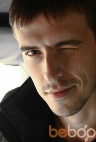 Фото мужчины Yaris, Кишинев, Молдова, 35