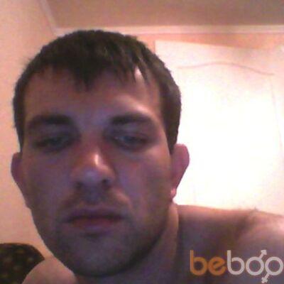 Фото мужчины vit1, Киев, Украина, 37