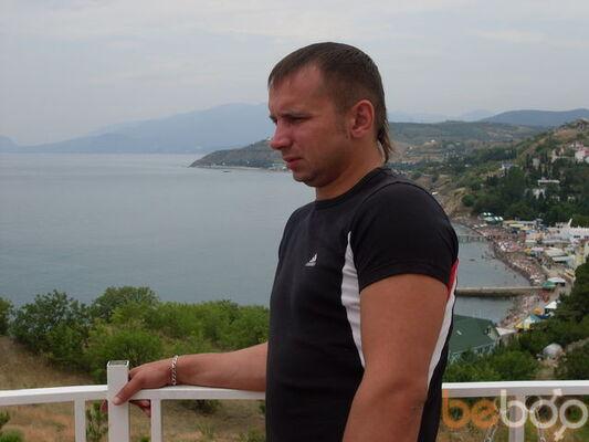 Фото мужчины Крот, Брест, Беларусь, 38