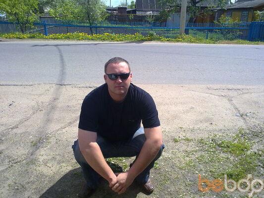Фото мужчины jonn, Витебск, Беларусь, 35