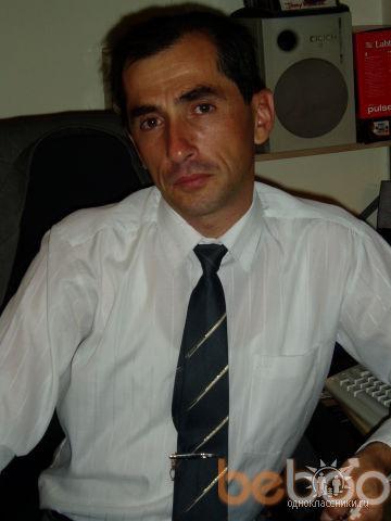 ���� ������� spanios, ����, ������, 49