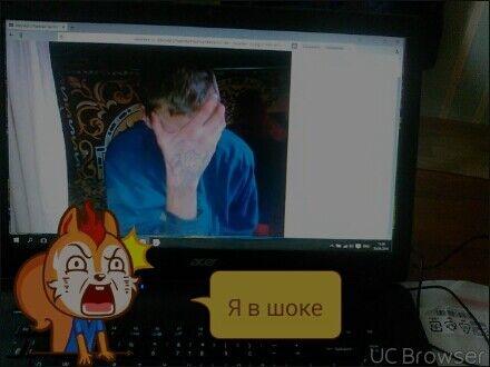 Фото мужчины олег, Самара, Россия, 33