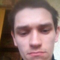 Фото мужчины Рома, Рига, Латвия, 21