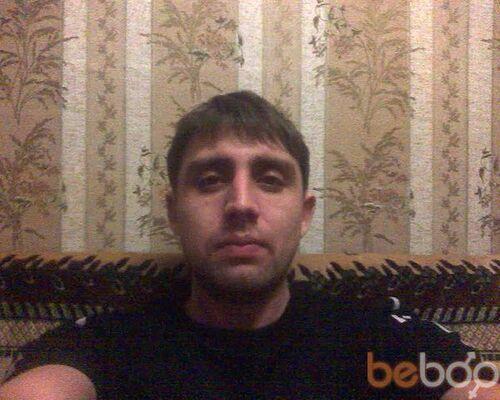 Фото мужчины sergey44, Кострома, Россия, 35