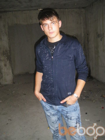 Фото мужчины vovahcka, Брянск, Россия, 27