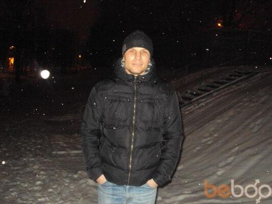 Фото мужчины WWWWWWW, Харьков, Украина, 38