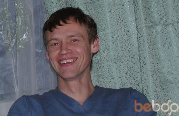 Фото мужчины димуля, Подольск, Россия, 39