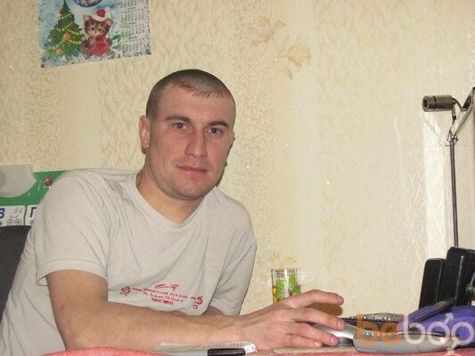 Фото мужчины burevich85, Ижевск, Россия, 30