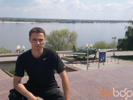 Фото мужчины Phantom_hell, Ставрополь, Россия, 32