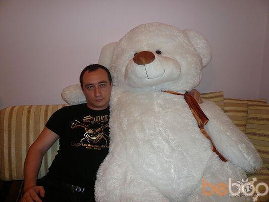 Фото мужчины kosteakot, Кишинев, Молдова, 35