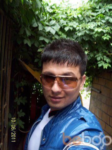 ���� ������� Temur_shoh, �������, ����������, 26