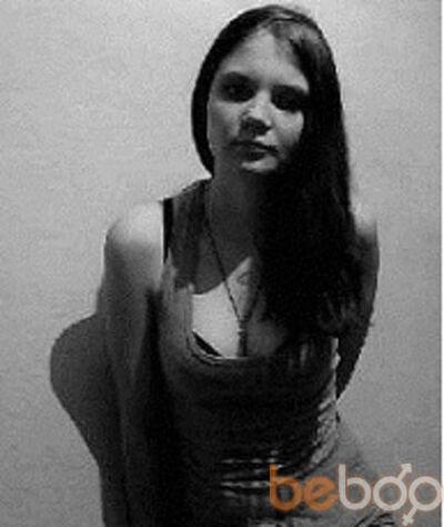 Фото девушки none, Алматы, Казахстан, 36
