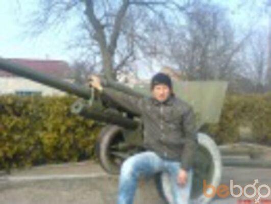 Фото мужчины ГОНЩИК, Пирянтин, Украина, 24
