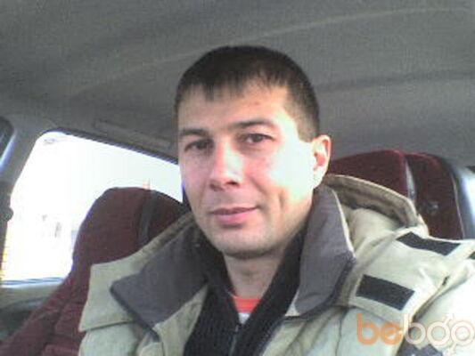 Фото мужчины олег, Тольятти, Россия, 37