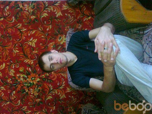 Фото мужчины igorek 19, Семей, Казахстан, 25