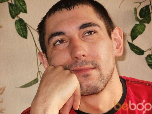 Фото мужчины serega2606, Донецк, Украина, 34