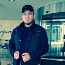Фото мужчины сергей, Улан-Удэ, Россия, 33