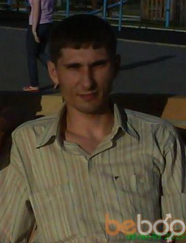 Фото мужчины Лисс, Камышлов, Россия, 36