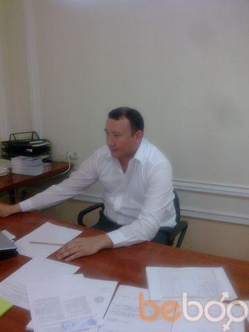 Фото мужчины azikk, Ташкент, Узбекистан, 35