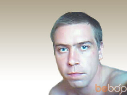 ���� ������� LiteSun, �����, ��������, 36