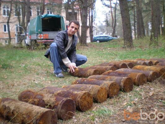 Фото мужчины kasik, Полтава, Украина, 30