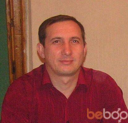 Фото мужчины Andrey, Алматы, Казахстан, 39