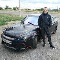 Фото мужчины Олег, Одесса, Украина, 21