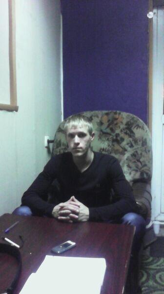 Фото мужчины владимер, Каневская, Россия, 27