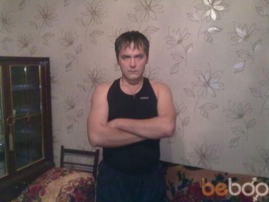 Фото мужчины mrnight, Ростов-на-Дону, Россия, 35