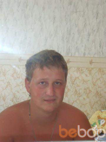 Фото мужчины antoksa, Минск, Беларусь, 28