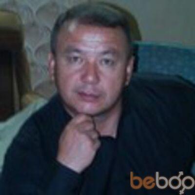 Фото мужчины дарии, Алушта, Россия, 36