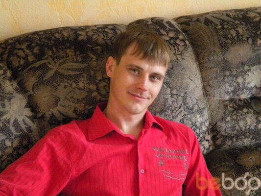 ���� ������� Oleg, ����������, ������, 36
