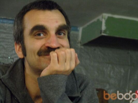 Фото мужчины Leeha, Киев, Украина, 43