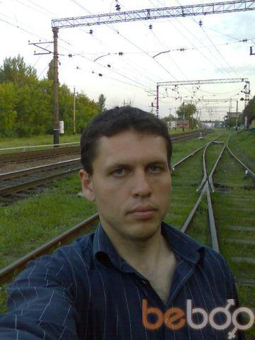 Фото мужчины alexsey_i, Краматорск, Украина, 36
