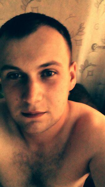 Фото мужчины Егор, Запорожье, Украина, 24